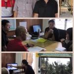 Vol.24 (4日目)【中央チベット政権教育省へ】