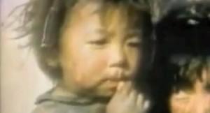 コラム【チベット問題2】