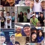Vlo.55 (6日目)【感謝してます!石川さん!】