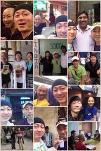 Vol.55 (6日目)【感謝してます!石川さん!】