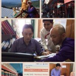 Vol.33 (5日目)【中央チベット政権公認!?】