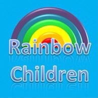 【NPO法人Rainbow Children】1