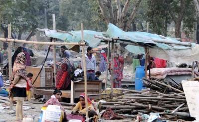 delhi-slum-demolition_650x400_41450082397