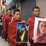 2014春☆スタディツアー Vol.24 (8日目)【目の当たりにしたチベット問題】
