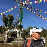 2014春☆スタディツアー Vol.20 (6日目)【チベット子供村(TCV)訪問】