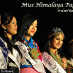 miss himalaya india mcleod ganj 13 oct 2012