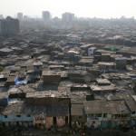 「国家スラム撲滅プログラム」インドネシアにみる虹の夢