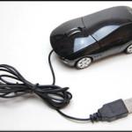car-mouse3