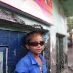 インド首都デリー、スラム一掃に最低5000億ルピー…州予算の1.5倍