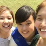 奨学生file.14 Jigme Choedon