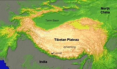 tibet-plateau-jpg
