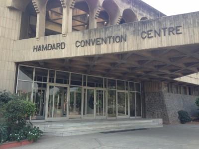 コンベンションホール (960x720)