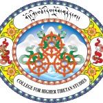 ゆうかのインド奮闘記⑧ チベット人学生との交流からふと思う