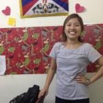 奨学生file.13 Pema Bhuti