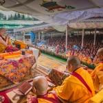 チベットは日本の恩人って本当?