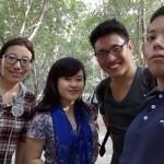 奨学生file.24 Tsering  Tharchin