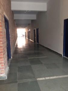 キャンパス1 (720x960)