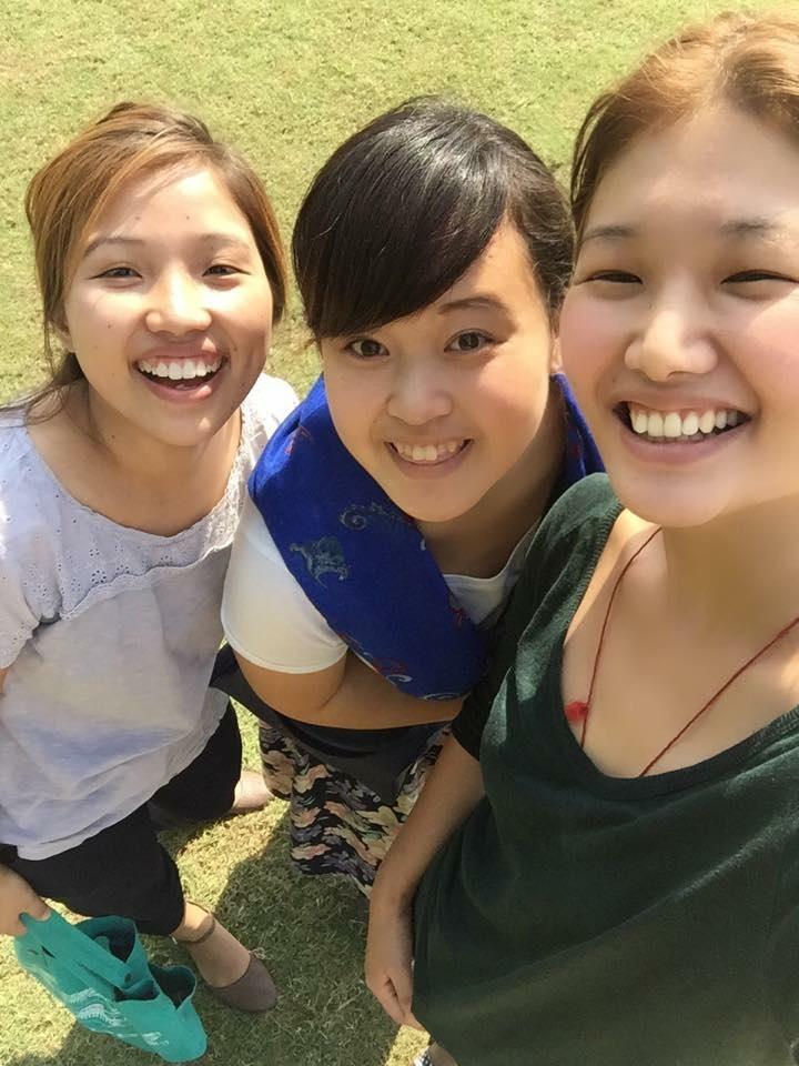 3人娘 (720x960)