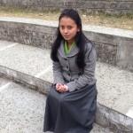 奨学生file.6 Tenzin Choeying