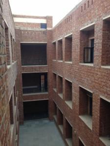 キャンパス (720x960)