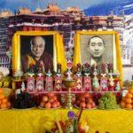 ダラムサラでチベットの新年を迎えました!