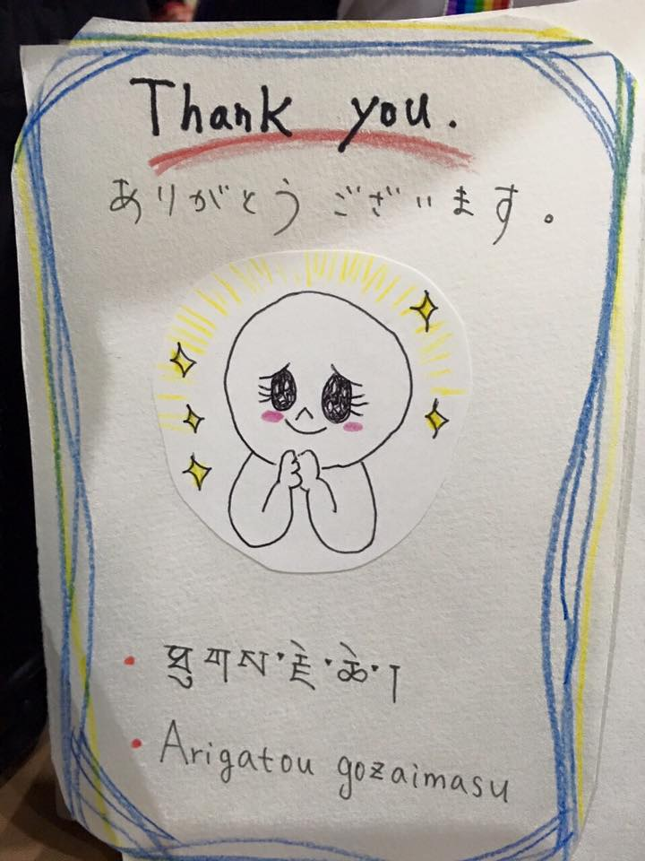 Thank you so much,