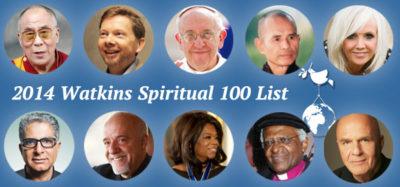 2014-100listfeature