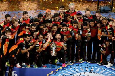 IPL優勝画像⑵