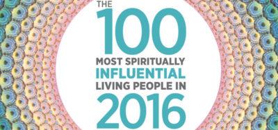 Spiritual-100-list1