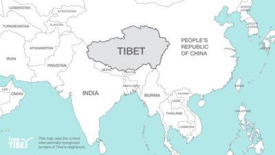 tibet.map