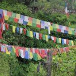 強まるチベット難民への弾圧ーダライ・ラマ生誕記念式典も中止に