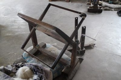 紡績機械-min