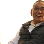 チベット教育大臣より日本の皆さまへ~中央チベット政権ノドゥプ・ツェリン教育大臣