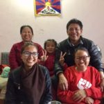 【Nepal project その後 & Kid's camera project in Pokhara①】