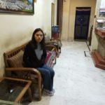 奨学生FILE. Sonam Chotso(6期生)