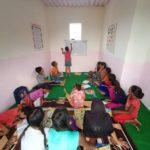 「獣医学生がインドの友人のためにスラムに学校を高める建てよう!」をご寄付いただいた皆様へ