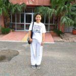 奨学生FILE. Tenzin Dasel(6期生)