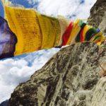 インドのチベット 秘境ラダックに行ってきました!